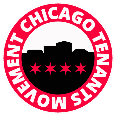 Chicago Tenants Movement